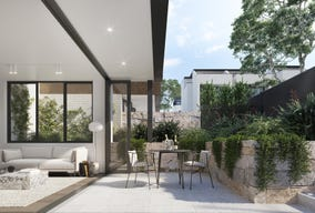 22/130 - 138 Archer Street, Roseville, NSW 2069