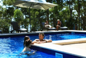 Lot 483, Murrays Beach, NSW 2281