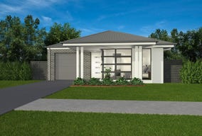 Lot 8454 Courin Drive, Cooranbong, NSW 2265