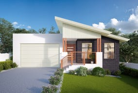 4029/4029 Brierley Road, Cameron Park, NSW 2285