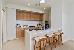 44 Newington Glade, Marsden Park, NSW 2765
