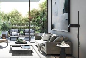 Garden Residence/23 Gilderthorpe Avenue, Randwick, NSW 2031