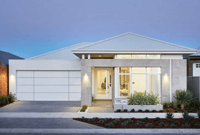 1388 Dawson Estate, Vasse, WA 6280
