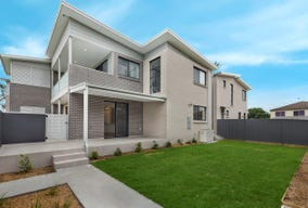 9/29 Mile End Road, Rouse Hill, NSW 2155