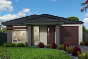 Lot 581/581 Alcorn Street, Schofields, NSW 2762