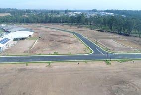 Lot 2030, Brooker Drive Huntlee, North Rothbury, NSW 2335