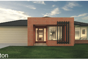 Lot 2144 Murcott Road, Bacchus Marsh, Vic 3340