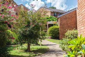 48/226 Windsor Rd, Winston Hills, NSW 2153