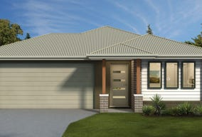 Lot 34 Love Street, Upper Caboolture, Qld 4510