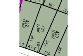 Lot 421 Oxley Ridge, Cobbitty, NSW 2570