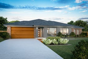 Lot 107 Montego Hills, Kingsholme, Qld 4208