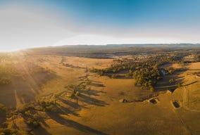 Lot 218, Birmingham Circuit, Bellbird, NSW 2325