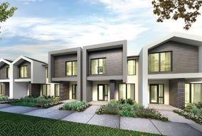 Lot 538 English Street, Donnybrook, Vic 3064