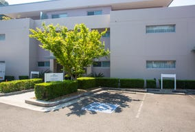 21/1-25 Acacia Rd, Kirrawee, NSW 2232