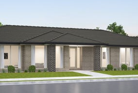 Lot 4 Harfield Avenue, Mickleham, Vic 3064