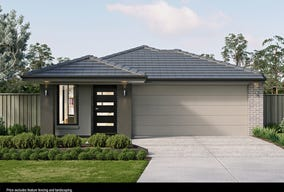 Lot 862 TBA, Caboolture South, Qld 4510