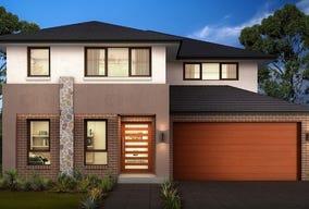 Lot 923 Manion Street, Box Hill, NSW 2765