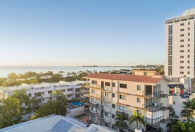 405/67 Sixth Avenue, Maroochydore, Qld 4558