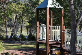 Lot 048 Burley Griffin Drive, Maudsland, Qld 4210
