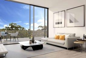 2 Waterview Drive, Lane Cove, NSW 2066