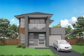 Lot 522 Bodalla Street, Tullimbar, NSW 2527