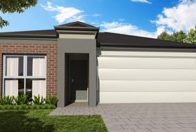 Lot 23/23 Buckingham Crescent, Kardinya, WA 6163