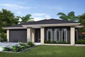 Lot 1353/1880 Thompsons Road, Clyde North, Vic 3978