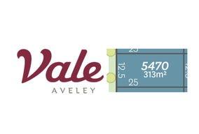 Lot 5470, Salhouse Road, Aveley, WA 6069