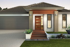 Grange 26 Design by Coral Homes, Spring Mountain, Qld 4300