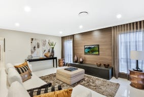 2/103 Tallawong Road, Rouse Hill, NSW 2155