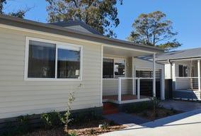 123/1481 Camden Valley Way, Leppington, NSW 2179