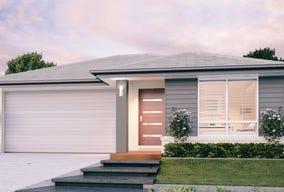 Lot 1082  Riverside Esplanade Riverton, Jimboomba, Qld 4280
