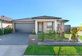 Lot 325 Frontier Avenue, Marsden Park, NSW 2765