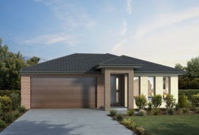 228 Provenance Estate - Huntly Bendigo, Huntly, Vic 3551