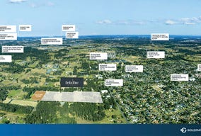 Lot 231, 118-213 Garfield Road East, Riverstone, NSW 2765