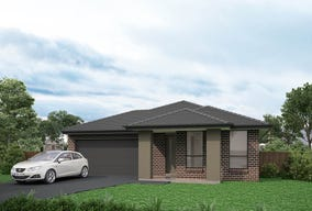 Lot 304 Fernlea Cresent, Marsden Park, NSW 2765