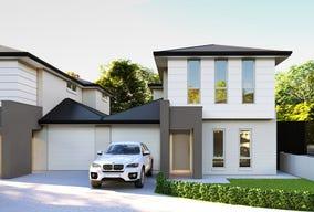 Dwelling 4, Lot 101 Robe Street, Seaford Heights, SA 5169