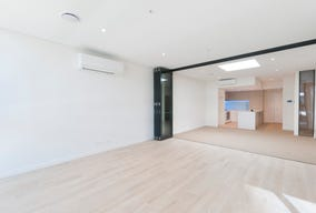 E6.809/17 Wentworth Place, Wentworth Point, NSW 2127
