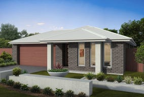 Lot 2421 Pelagic Street, Seaford Meadows, SA 5169