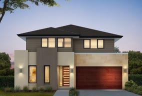 Lot 1009 Piaffe Street, Box Hill, NSW 2765