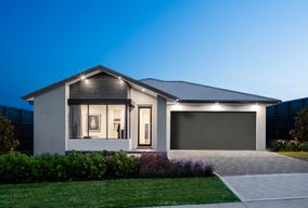 Lot 9 Seaside Boulevard, Fern Bay, NSW 2295