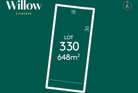 330 Willowbank Road, Gisborne, Vic 3437