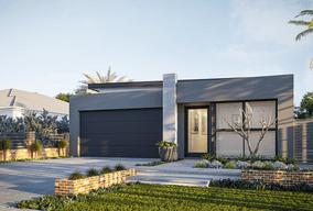 Lot 80 Maison Rochedale, Rochedale, Qld 4123