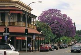 A1/192  Melbourne Street, North Adelaide, SA 5006