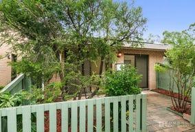 51/7 Bandon Road, Vineyard, NSW 2765