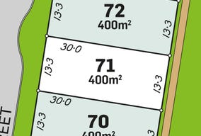 Lot 71, Noble Street, Pallara, Qld 4110