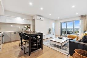167/63 Adelaide Terrace, East Perth, WA 6004