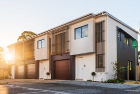 18/146 Padstow Road, Eight Mile Plains, Qld 4113