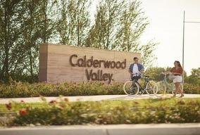 5008 Aspen Release Calderwood, Calderwood, NSW 2527