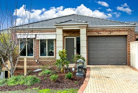 3 Waterford Views, Doncaster, Vic 3108